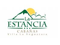 La Estancia Patagonia